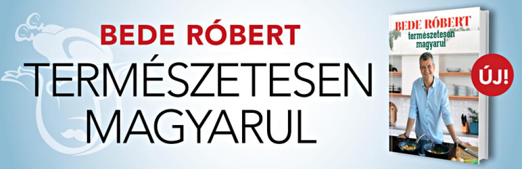 Bede Róbert