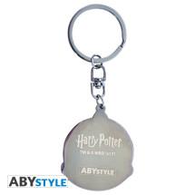Harry Potter kulcstartó halál ereklyéi