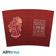 Harry Potter utazóbögre - Griffendél