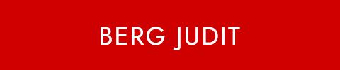 Berg Judit